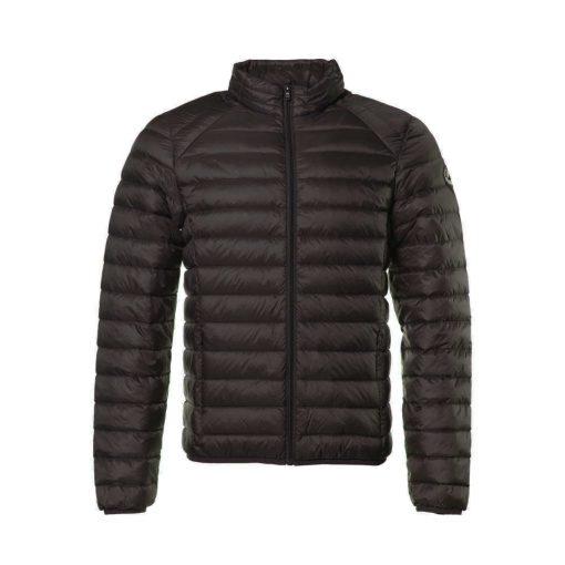 JOTT Mat Down Jacket - Black