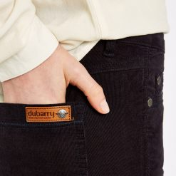 Dubarry Honeysuckle Jeans - Navy
