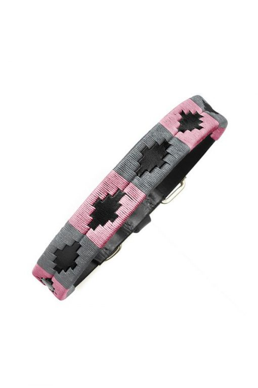 Pampeano Pampa Dog Collar - Sandia
