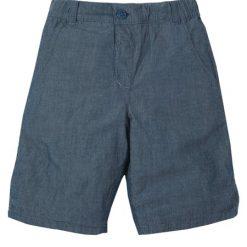 Frugi Reuben Reversible Shorts