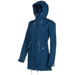 Baleno Tess Jacket - Blue