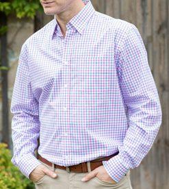 Men Shirts and Tops