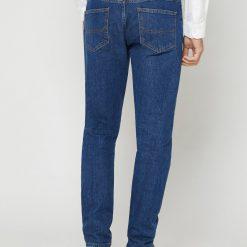 R.M Williams Loxton Jeans - Blue Wash