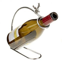 Wine Buckets, Bottle Holders, Bottle Openers & Stoppers
