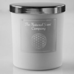 The Natural Scent Company
