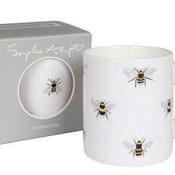 Sophie Allport Mug - Bees