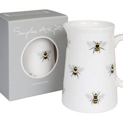 Sophie Allport Multi Jug (Medium) - Bees