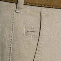 Meyer Roma Trousers - Beige