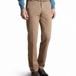 Meyer Roma Trousers - Beige