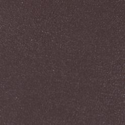 Barbour Elvington Leather Cardholder - Brown / Tan