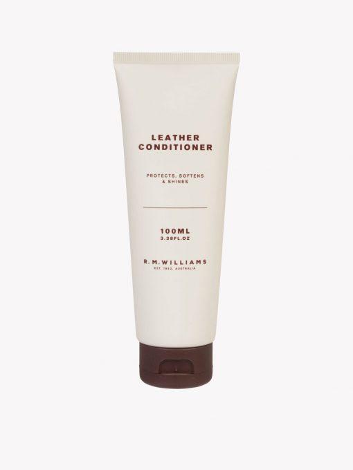R.M Williams Leather Conditioner