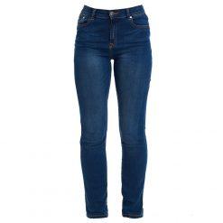 Barbour Essential Slim Jean (Regular) - Worn Blue