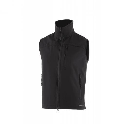 Noble Innov8 All Around Vest - Black