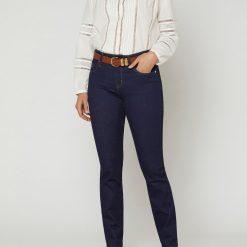 R.M Williams Kiara Jeans - Indigo