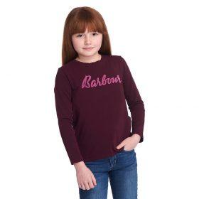 Blouses & T-Shirts