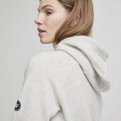 Holebrook Martina Hood WP - Light Grey