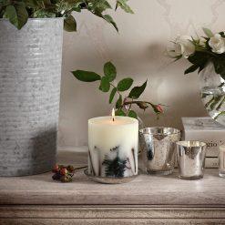 Sophie Allport Botanical Candle - Savannah Warmth