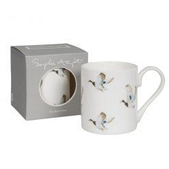 Sophie Allport Mug - Ducks