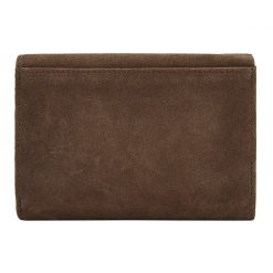 Dubarry Castlewellan Purse - Cigar