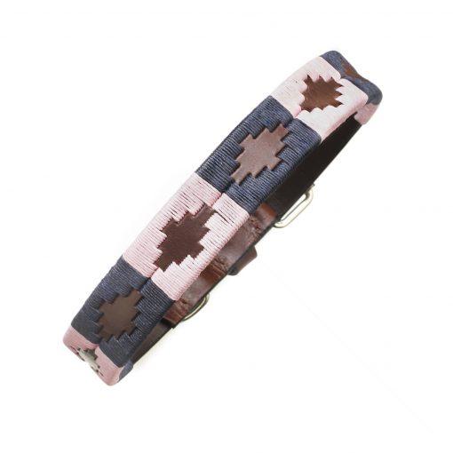Pampeano Dog Collar - Hermoso