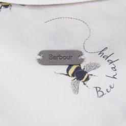 Barbour Safari Shirt - Bee Print