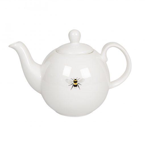 Sophie Allport Teapot - Bees