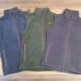 Gilets & Waistcoats