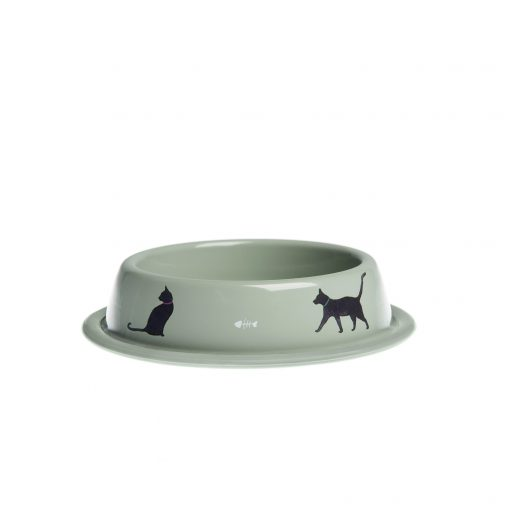 Sophie Allport Cat Bowl