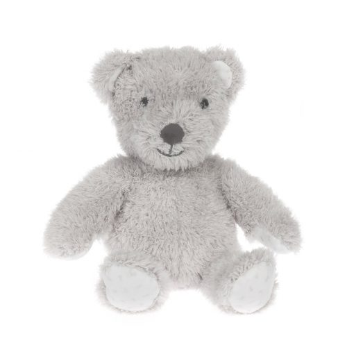 Sophie Allport Soft Toy - Bears & Balloons