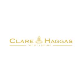 Clare Haggas