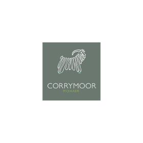 Corrymoor