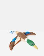 Joules Heritage Plush Toy - Duck