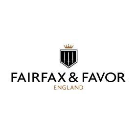 Fairfax & Favor