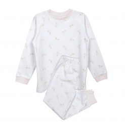 Sophie Allport Kids Pyjamas - Unicorn
