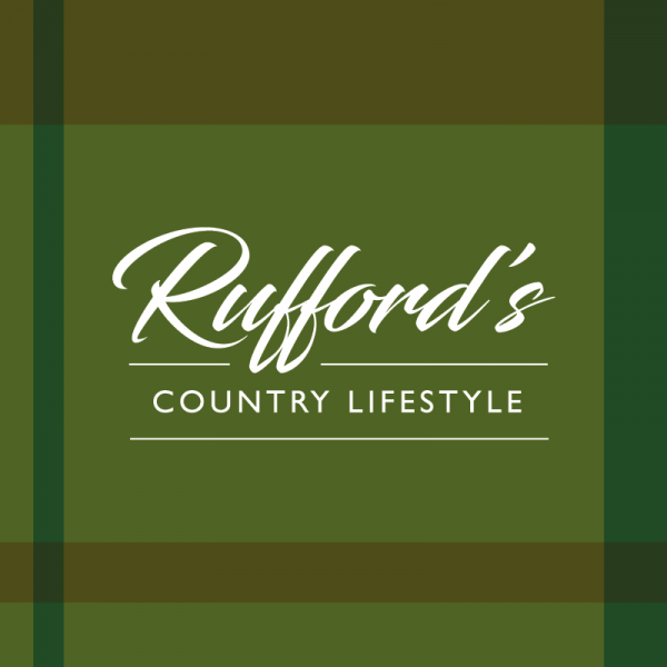 A smart new look for Rufford's Country Lifestyle