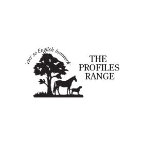 The Profiles Range