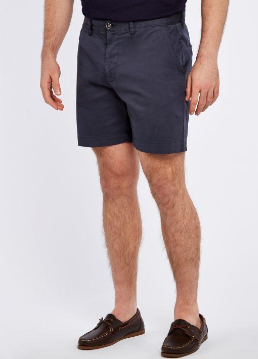 Dubarry Delphi Shorts - Navy