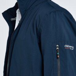 Dubarry Levanto Crew Jacket - Navy