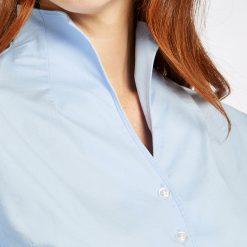Dubarry Snowdrop Shirt - Pale Blue