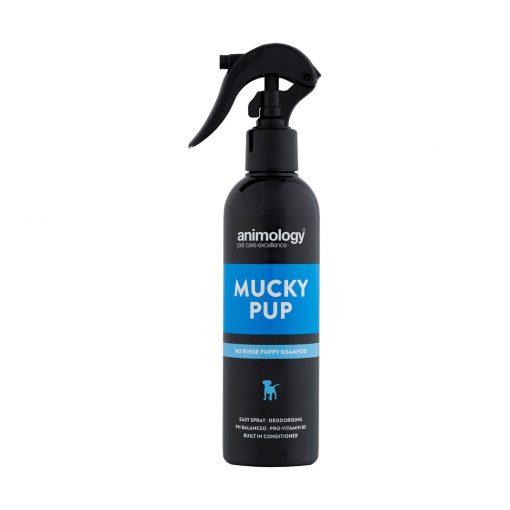 Mucky Pup - No Rinse Shampoo