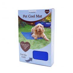 Rosewood Pet Cool Mat